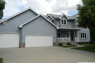 Photo of 6011 S 159 Circle Omaha, NE 68135