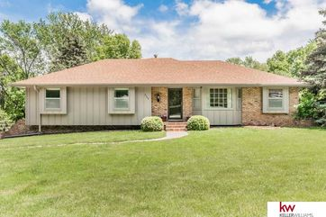 Photo of 2329 N 102 Street Omaha, NE 68134