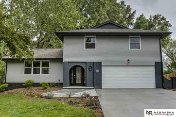 Photo of 12538 Leavenworth Road Omaha, NE 68154