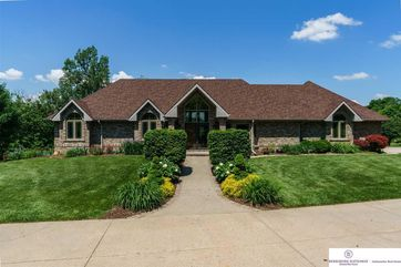 Photo of 6788 Lakota Lane Fort Calhoun, NE 68023