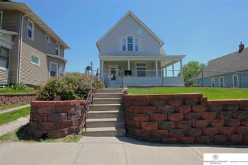 Photo of 4113 S 26 Street Omaha, NE 68107