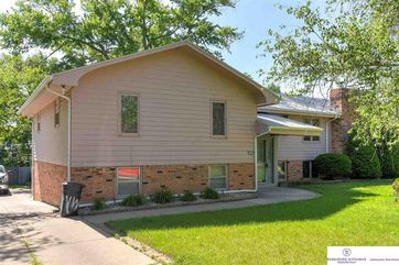 Photo of 7216 N 71 Avenue Omaha, NE 68152