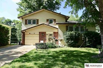 Photo of 9368 Ohio Street Omaha, NE 68134