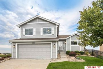 Photo of 7796 N 88 Avenue Omaha, NE 68122