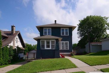Photo of 4312 Wakeley Street Omaha, NE 68131