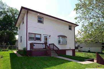 Photo of 5023 S 60 Street Omaha, NE 68117