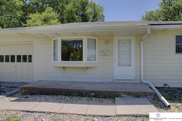 Photo of 5435 Frederick Street Omaha, NE 68106