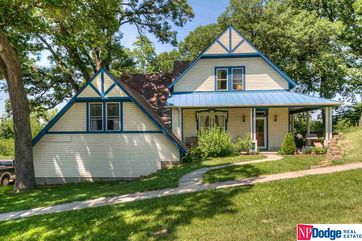 Photo of 510 2nd Avenue Plattsmouth, NE 68048-2101