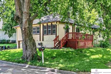 Photo of 5813 Holmes Street Omaha, NE 68117