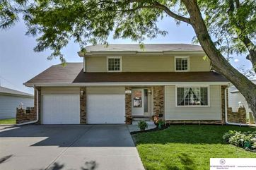 Photo of 6818 S 49 Terrace Omaha, NE 68117