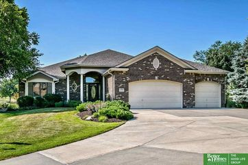 Photo of 4806 N 193rd Avenue Circle Omaha, NE 68022
