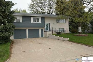 Photo of 620 E Tipperary Street Oneill, NE 68763