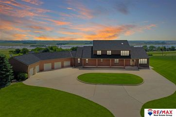 Photo of 1704 Skyline Drive Wahoo, NE 68066