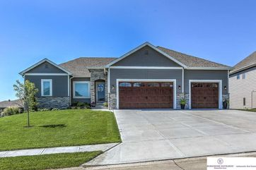 Photo of 12307 Grebe Street Omaha, NE 68142