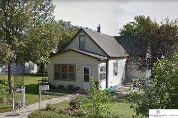 Photo of 3823 S 34 Street Omaha, NE 68107