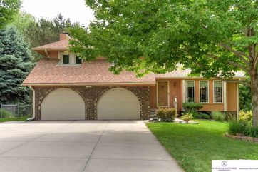 Photo of 2117 S 161 Circle Omaha, NE 68130