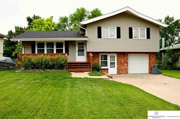 Photo of 6405 Read Street Omaha, NE 68152