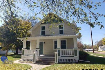 Photo of 625 N York Avenue York, NE 68467