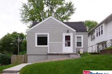 Photo of 5801 Walnut Street Omaha, NE 68106