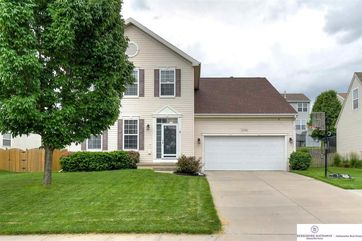 Photo of 2104 S River Rock Drive Papillion, NE 68046