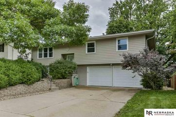 Photo of 9623 Burdette Street Omaha, NE 68134