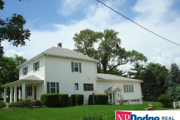 Photo of 1306 Oakhill Road Plattsmouth, NE 68048