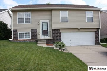 Photo of 17825 Lillian Street Omaha, NE 68136
