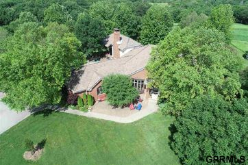 Photo of 1110 State Orchard Road Council Bluffs, IA 51503