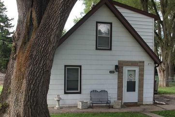 Photo of 4382 Patterson Street Omaha, NE 68107