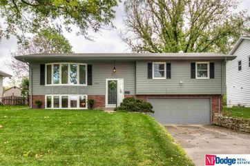 Photo of 12428 Clarkson Avenue Omaha, NE 68144