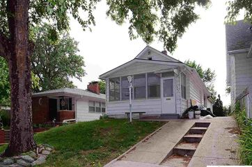 Photo of 1947 S 11 Street Omaha, NE 68108