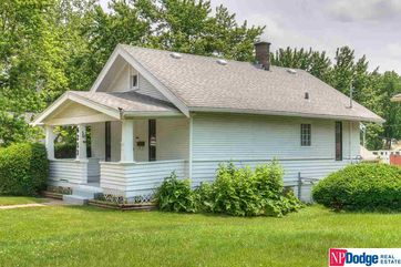 Photo of 6253 Woolworth Avenue Omaha, NE 68106