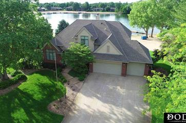 Photo of 1699 Laguna Drive Fremont, NE 68025