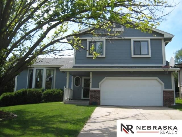 4974-S-167th-Avenue-Omaha-NE-68135