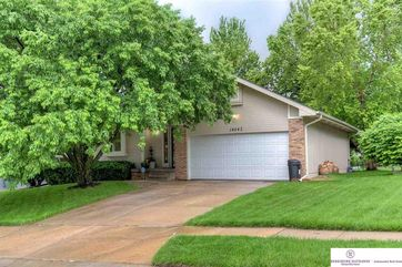 Photo of 14543 Franklin Street Omaha, NE 68154