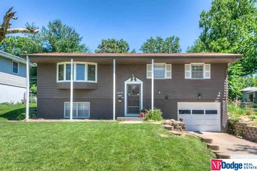Photo of 12275 Signal Drive Omaha, NE 68137