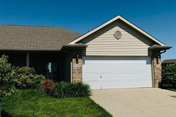Photo of 5304 Hardings Landing Road Council Bluffs, IA 51501
