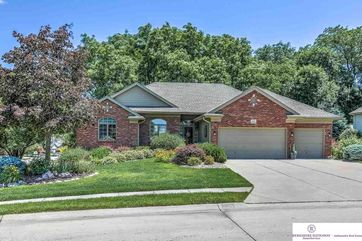 Photo of 1507 S 174 Circle Omaha, NE 68130