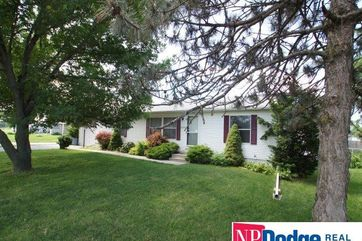 Photo of 28555 Potter Street Valley, NE 68064 - Image 12