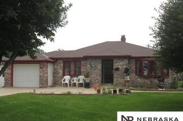 Photo of 4136 Drexel Street Omaha, NE 68107