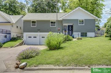 Photo of 6059 Sprague Street Omaha, NE 68104
