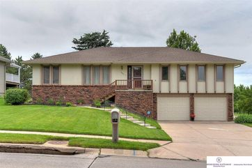 Photo of 15023 Arbor Street Omaha, NE 68144