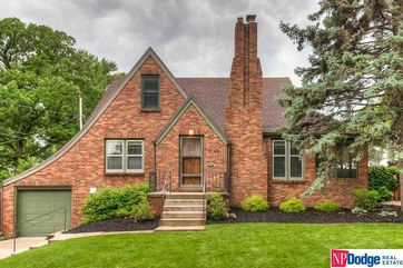 Photo of 1204 S 61 Street Omaha, NE 68106