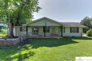 Photo of 2902 Westbrook Avenue Omaha, NE 68106