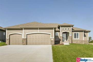 Photo of 11718 N 173 Street Bennington, NE 68007