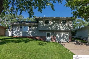 Photo of 5133 S 121 Street Omaha, NE 68137