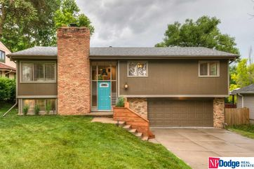 Photo of 11405 Raleigh Drive Omaha, NE 68164