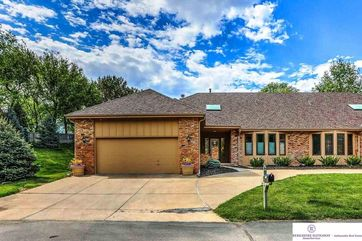 Photo of 11117 Pine Plaza Omaha, NE 68144