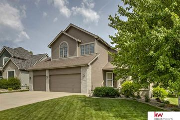 Photo of 17302 William Circle Omaha, NE 68130