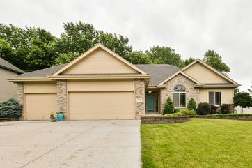 Photo of 9311 S 21 Street Bellevue, NE 68147